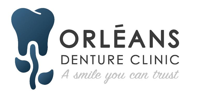 Orléans Denture Clinic